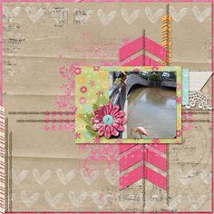 Kit: Painted Days by Wendy Tunison Designs http://www.scraps-n-pieces.com/store/index.php?main_page=product_info&cPath=66_92&products_id=6697  Template: Temptations Vol. 30 by Wendy Tunison Designs http://www.scraps-n-pieces.com/store/index.php?main_page=product_info&cPath=66_92&products_id=5884