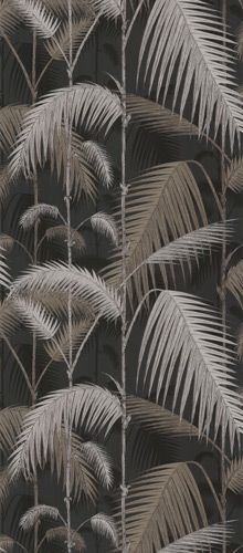 Palm Jungle wallpaper by Cole and Son