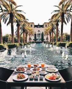 Marrakesh, Morocco. Did you know you could win a luxury holiday to Marrakesh for 2 people, worth £10,000 with £2 only! 🇲🇦Exclusively on BnGet.com☀️  Pick your travel companion and go get an oil massage and relax by the pool at La Mamounia hotel!  #morocco #lamamounia #Luxury #Holiday