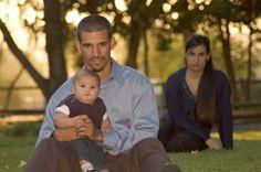 Divorce Negotiator :: How To Get A Divorce