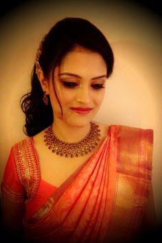 #indian #bride #wedding