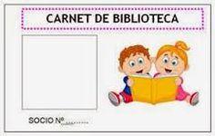 Resultado de imagen de carnet de biblioteca para niños Sistema Solar, Classroom Management, Montessori, Family Guy, School, Fictional Characters, Ds, Children's Library, Children's Literature