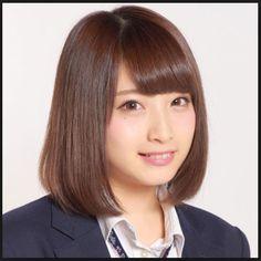 初代・「日本一かわいい女子高生」に輝いた永井理子さん♪かわい過ぎてびっくり! | KONOMI