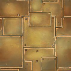 MetalTexture+copy.jpg (1024×1024)