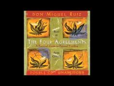 The Audio CD of the The Four Agreements: A Practical Guide to Personal Freedom by don Miguel Ruiz, Peter Coyote Toltec Wisdom, Peter Coyote, The Gift Of Imperfection, The Four Agreements, True Happiness, Addiction Recovery, Self Help, Audio Books, Good Books
