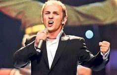 Emotii mari pentru artistii care s-au inscris la Eurovision. Constanteanul  Mihai Trastariu se numara printre cei 12 finalisti ai selectiei nationale Eurovision Romania 2016