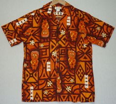 """made in hawaii"" label"