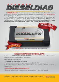 Flyer DieselDiag