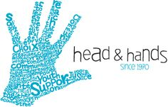 Head & Hands has provided medical, legal and social services to Montreal youth. Art And Technology, Educational Technology, Young Parents, Hand Logo, Social Services, Secondary School, Health Education, Curriculum, Hands