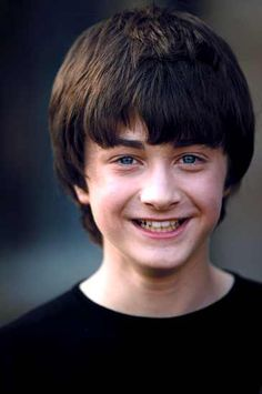 Which daniel radcliffe movie would you be playbuzz urtaz Image collections
