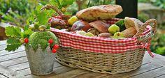 Un manjar digno de los césares | Wimit Magazine  #wimitmagazine #bewimit #wimit  http://wimitmagazine.com/gourmet/un-manjar-digno-de-los-c-sares