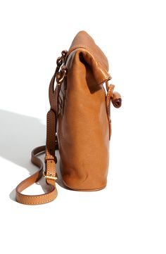 Free shipping and returns on Dooney & Bourke 'Florentine Toggle' Crossbody Bag at Nordstrom.com. A lightly textured leather bag is a cute classic, styled with a rustic toggle-front closure and logo-embossed tag. An adjustable crossbody strap makes it a perfect fit.