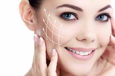 14 Best Skin Care images in 2018 | Lighten skin, Skin Care Tips