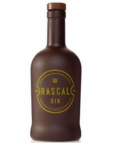 Bebida Gin, Gin Bottles, Whiskey Bottle, Vodka, Alcohol, Inspiration, Design, Liqueurs, Wine