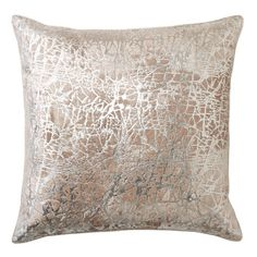 Found it at AllModern - Mica Throw Pillow