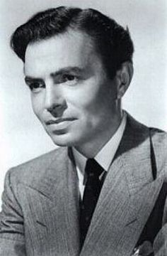 "James Mason (1909 - 1984) He played Captain Nemo in the movie ""20,000 Leagues Under the Sea"", he also appeared in ""A Star is Born"" (1954 version), ""North by Northwest"", ""The Mackintosh Man"", ""The Verdict"" and other movies"