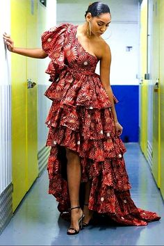 4 Factors to Consider when Shopping for African Fashion – Designer Fashion Tips African Fashion Ankara, African Inspired Fashion, Latest African Fashion Dresses, African Print Fashion, Africa Fashion, African Wear, African Attire, African Dress, Tribal Fashion