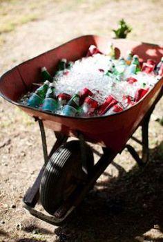 piknik-dugun-dekorasyon-fikirleri-elarabasi-soguk
