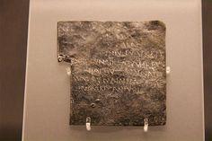 10 Historical Ways Menschen Verflucht One Another - http://bestelisten.com/10-historical-ways-menschen-verflucht-one-another/