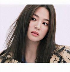 Song Hye Kyo, Song Joong Ki, Korean Actresses, Actors & Actresses, Kbs Drama, Ha Ji Won, Star Awards, Her World, Full House