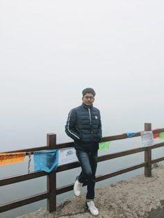 Ishu Gupta: The Story Of An Inspiring Entrepreneur