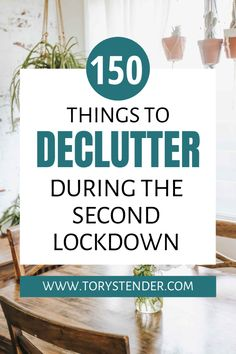 Declutter Bedroom, Declutter Home, Declutter Your Life, House Cleaning Checklist, Cleaning Hacks, Cleaning Solutions, Getting Rid Of Clutter, Getting Organized, Decluttering Ideas Feeling Overwhelmed