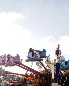 Disneyland Paris Disney Rides, Disney Parks, Walt Disney World, Disney Land, Disneyland Photos, Disneyland Paris, West Coast Trail, Colorado Hiking, Disney Aesthetic