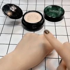 Small Mushroom Head Air Cushion BB Cream(buy 2 get off) – liftupmart Bb Cream Reviews, Smooth Skin, Dark Skin, Skin Makeup, Makeup Eyeshadow, Cc Cream, Uneven Skin Tone, Shopping, Make Up
