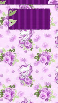 Name Wallpaper, Chic Wallpaper, Wallpaper For Your Phone, Apple Wallpaper, Locked Wallpaper, Cellphone Wallpaper, Flower Wallpaper, Wallpaper Backgrounds, Iphone Wallpaper
