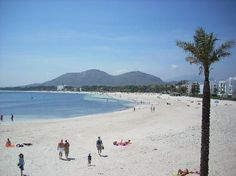 Alcudia. Not a bad place, but not somewhere I'd go again!