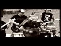 Long Hauls and Close Calls by Hank III - Hellbilly Version