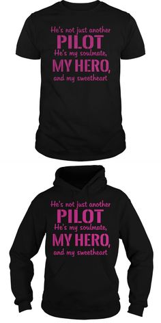 Click Select A Style To Choose Between Hoodie Or Tee Or Sweatshirt And Color Options  Guys Tee Hoodie Sweat Shirt Ladies Tee Guys V-Neck Ladies V-Neck Unisex Tank Top Unisex Longsleeve Tee Pilot T Shirt Funny Star Wars Rebel Pilot T Shirt Great Alaskan Bush Pilot T-shirt Born To Be A Pilot T Shirt