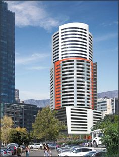 #Goldies - 36F - Mixed Use - CBD | Proposed - Page 9 - SkyscraperCity