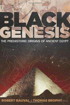 History & Knowledge AvailableNow@BlackRoseBooks www.BlackRoseBooksPDX.net Michael@BlackRoseBooksPDX.net #BlackRoseBooks