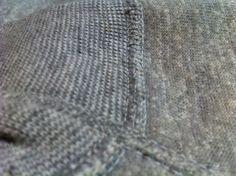 神戸店9/11(水)秋物ヴィンテージ入荷!#1ヴィンテージスウェット:J.S.バッハ(神戸店) : magnets vintage clothing コダワリがある大人の為に。