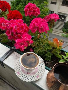 Good Mornig Have a nice coffee 👌💓 Good Morning Coffee, Coffee Break, Coffee Cafe, Hot Coffee, Tea Latte, Tea Sandwiches, Coffee And Books, Mother's Day Diy, Cafe Food