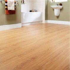 Find This Pin And More On S N G Gi R What Does Laminate Floor Cost