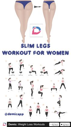 # weight loss workouts abs # weight loss workouts at home # . - Workout at Home Summer Body Workouts, Gym Workout For Beginners, Gym Workout Tips, Fitness Workout For Women, Fitness Workouts, Workout Videos, Yoga Fitness, At Home Workouts, Workout Routines