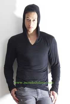 Hoop Hoodie70101, In Stock. $37.50 Workout Wear, Dance Wear, Gym Workouts, Hoop, Long Sleeve, Fitness, Sleeves, Mens Tops, T Shirt
