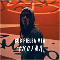 Sub Pielea Mea (Midi Culture Remix) - Carla's Dreams