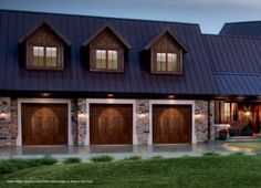 GVA Garage Door provides reliable garage door repair service in Vancouver. We have killed and experienced garage door technicians which will provide you with a long term solution in repairing garage doors from every manufacturer and brand. We cover a full range of garage door services starting from new garage door installation, spring repair, opener repair, cable repair, garage replacement, broken motors, damaged rollers and more. Garage Door Springs, Garage Doors, Garage Door Spring Repair, Garage Door Company, Garage Door Installation, The Doors, Rollers, Motors, Vancouver