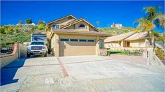 $530000 - Saugus, CA Home For Sale - 22828 Fir Ct -- http://emailflyers.net/45862