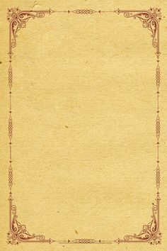 Old Paper Background, Background Vintage, Vector Background, Background Images, Vintage Backgrounds, Menu Vintage, Vintage Stationary, Vintage Paper, Elementos Do Photoshop