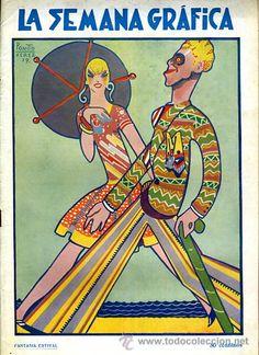 GRAPHICS WEEK MAGAZINE, No. 155, JUNE 1929