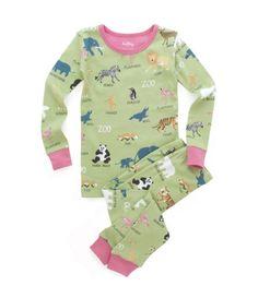 12 Best Baby Bebe Loves Bedtime images  525674ba5
