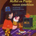 Recensie en lestips Moffel en Piertje vieren sinterklaas en kerst