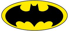 Batman-Logo.jpg (689×317)