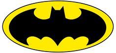 Batman-Logo.jpg (689×317)