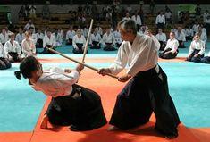 Tamura Nobuyoshi 173