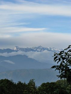 Trekking from Kathmandu to Nagarkot and Club Himalaya, Nepal The Republic, Beautiful World, Nepal, Trekking, Travelling, Meditation, Asia, Wanderlust, Happiness